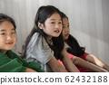 아동 우정 놀이 62432188