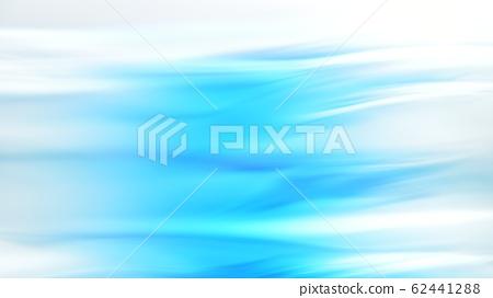 블루 계열의 그라데이션 배경 라인 추상 배경 62441288