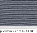 스트라이프 원단의 질감 62441813