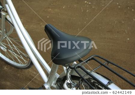 자전거 안장 62442149