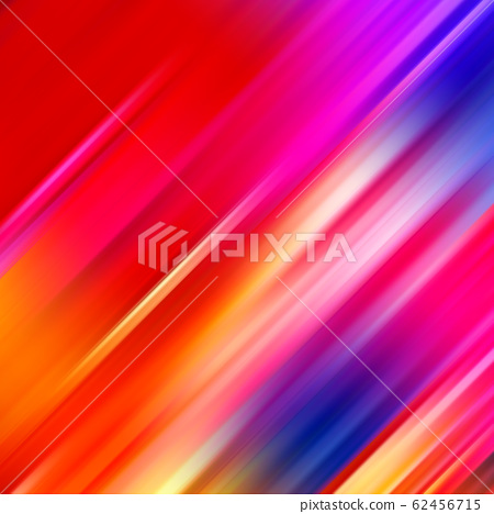 Modern colorful flow poster.Liquid shape color background. Art design for your design project. 62456715
