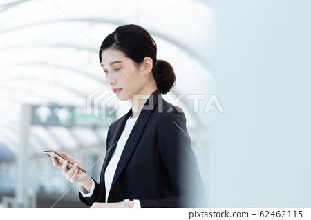 婦女商務會議 62462115