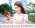 Tourist live stream in taiwan 62465055