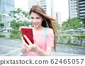 use 5g smartphone in taiwan 62465057