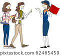 旅行女人指南 62465459