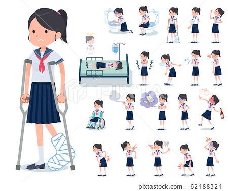 學生 女生 女 62488324