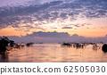 Fishing of life along the Rakpra place, 62505030