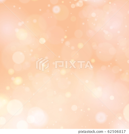 abstract summer blurred light element that can be 62506817