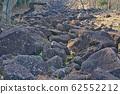 [鍋倉 계】 나라현 산 언저리 군 야마 조에 촌 대자 대 소금 62552212