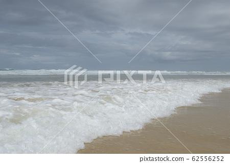 February Gold Coast Coast (Australia) 62556252