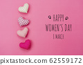 decorations for international women's day  62559172