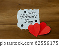 decorations for international women's day  62559175