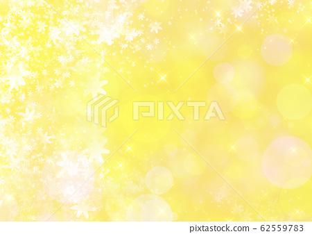 閃耀的背景虛化 62559783