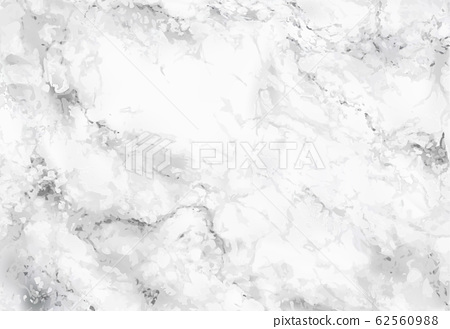 Marble stone background 62560988