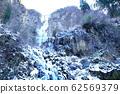 Kozu Falls 62569379