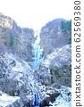 Kozu Falls 62569380