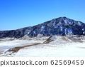 Winter grass point 62569459