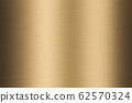 황금 배경 소재 62570324