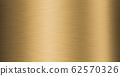 황금 배경 소재 62570326