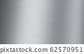 銀色背景材料 62570951