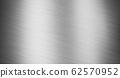 銀色背景材料 62570952