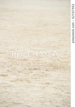 텍스처 자갈 흙 바닥 텍스처 모래 브라운 갈색 62587982