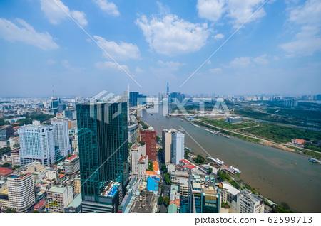 越南胡志明 62599713