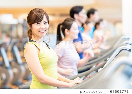 체육관 62601771