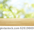 table, background material, green 62619669