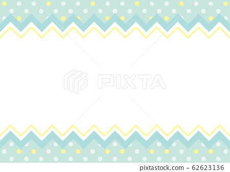Cute Pastel Color Background With Pop Stock Illustration 62623136 Pixta