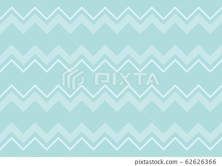 Cute Pastel Color Background With Pop Stock Illustration 62626366 Pixta