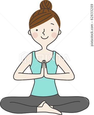 Yoga @ Anakuza 1 62633289