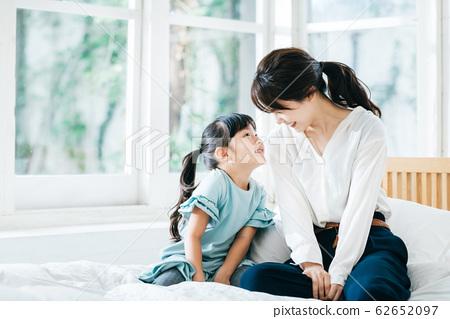 年輕的家庭 62652097