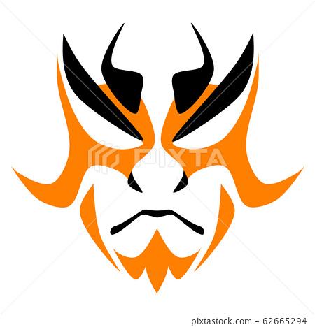 Kabuki no Kakera 62665294