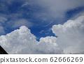 뭉게 구름 62666269