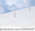스키 리프트 62666387