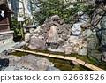 川越熊野神社 62668526