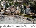 川越熊野神社 62668527