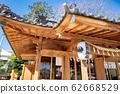川越熊野神社 62668529