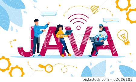 Special Programming Language Computing Platform Ad 62686183