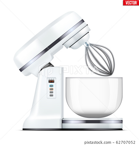 Classic Stand Mixer 62707052
