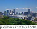 도쿄 올림픽 스타디움 신 국립 경기장 62732284