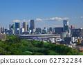 Tokyo Olympic Stadium New National Stadium 62732284