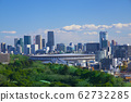Tokyo Olympic Stadium New National Stadium 62732285