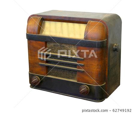 radio 62749192