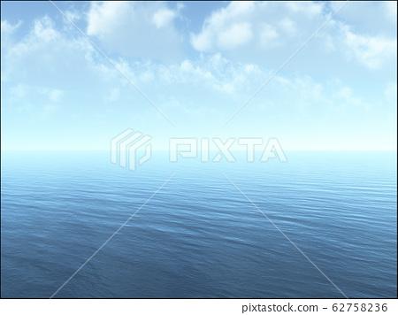 Aonagi Sea 62758236