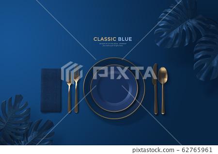 Classicblue color Visual 006 62765961