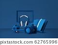 Classicblue color Visual 015 62765996