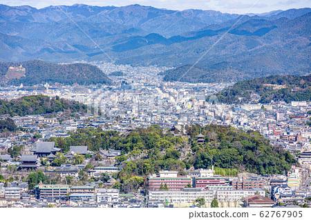 京都 62767905