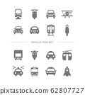 車 交通工具 汽車 62807727